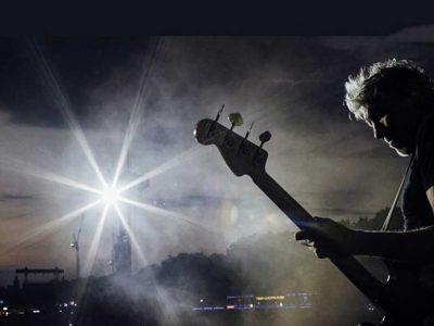 اکران فیلم جدیدترین تور کنسرت - ما+آنها - راجر واترز در سینماهای جهان