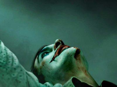 تریلر فیلم جوکر - Joker با بازی واکین فینیکس و کارگردانی تاد فیلیپس