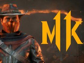 بازی مورتال کمبت 11 - Mortal Kombat 11 فاقد لوت باکس