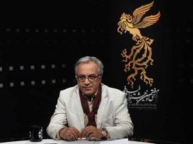 ادامه پخش برنامه هفت با اجرای محمدحسین لطیفی و مسعود فراستی