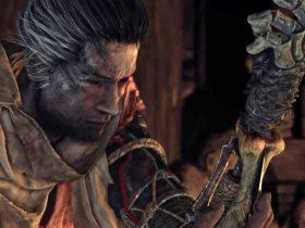 فروش ۲ میلیون نسخه از بازی سکیرو: سایهها دو بار میمیرند - Sekiro: Shadows Die Twice