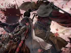 راهنمای گام به گام بازی سکیرو: سایهها دو بار میمیرند - Sekiro: Shadows Die Twice (ق4)