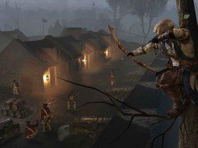 راهنمای تروفی و اچیومنت های بازی اساسین کرید ریمستر 3 - Assassin's Creed III Remastered