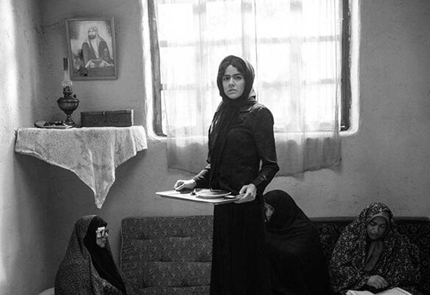 نحوه ساخته شدن موسیقی فیلم غلامرضا تختی از زبان افشین عزیزی