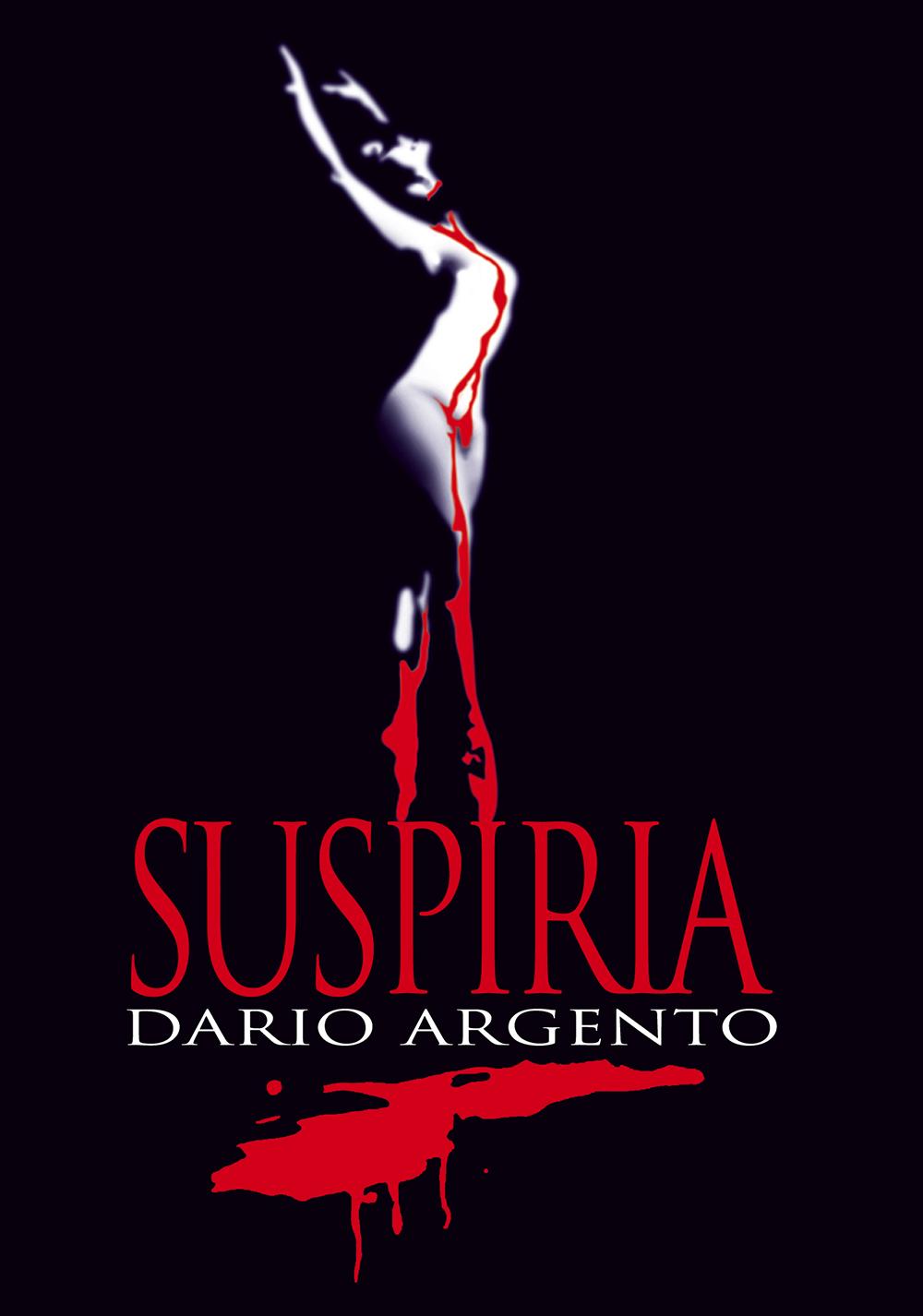 نقد فیلم سوسپیریا - Suspiria با بازی تیلدا سوئینتن