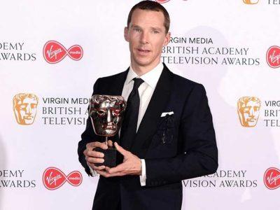 برندگان جوایز تلویزیونی بفتا 2019 ؛ Killing Eve بهترین سریال و بندیکت کامبربچ و جودی کامر بهترین بازیگران