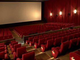 افت فروش سینمای ایران نسبت به رمضان ۹۷ به گفته رئیس انجمن سینماداران