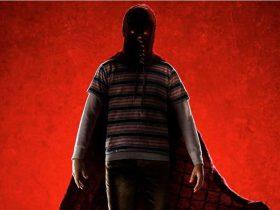 نمرات فیلم ترسناک برایت برن - Brightburn از نگاه منتقدان سایت های معتبر دنیا