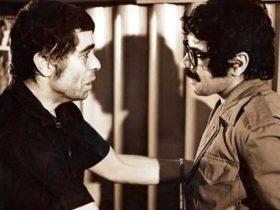 10 فیلم برتر تاریخ سینمای ایران از نگاه منتقدان