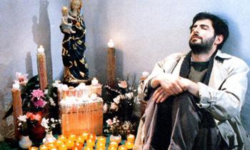 فیلم از کرخه تا راین کارگردان:ابراهیم حاتمیکیا بازیگران:هما روستا، علی دهکردی سال ساخت:۱۳۷۱