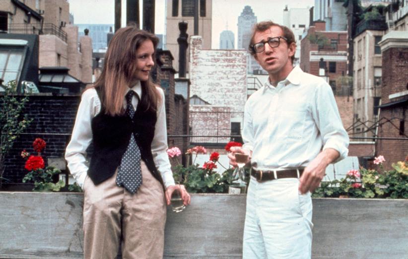 1+ 100 فیلمنامه برتر تاریخ سینما جهان از نگاه منتقدان امریکایی