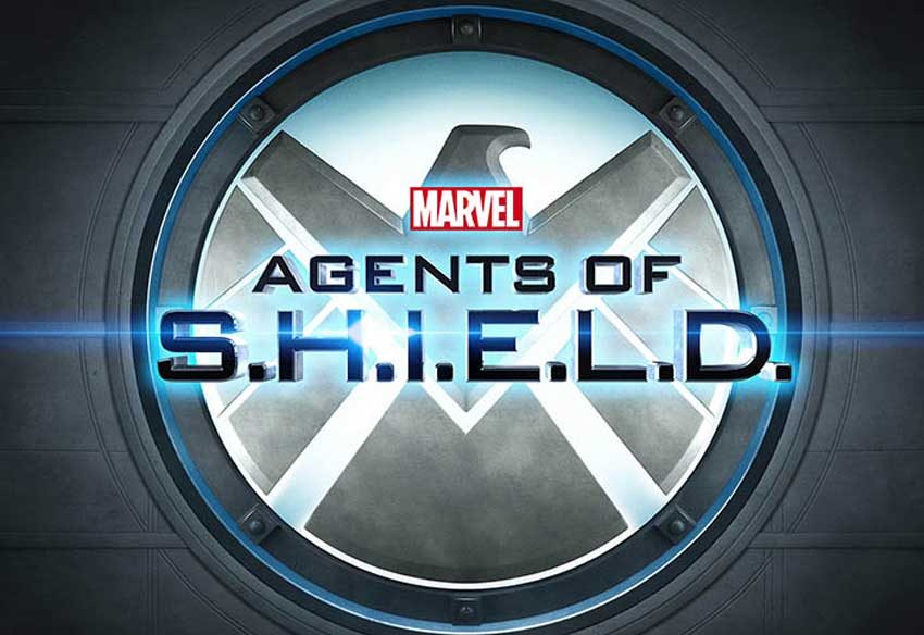 تصویری از فصل ششم سریالماموران شیلد - Agents of SHIELD