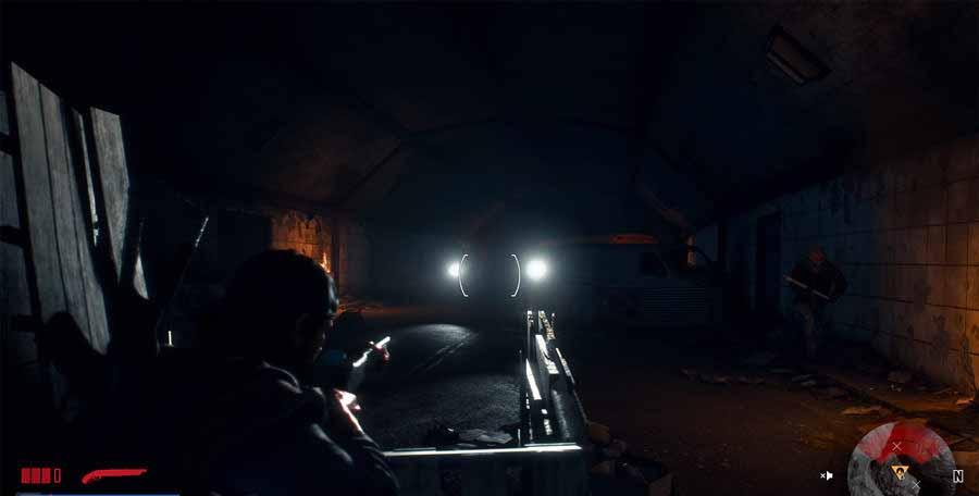 نقد و بررسی بازی دیز گان - Days Gone + ویدیو گیم پلی بازی