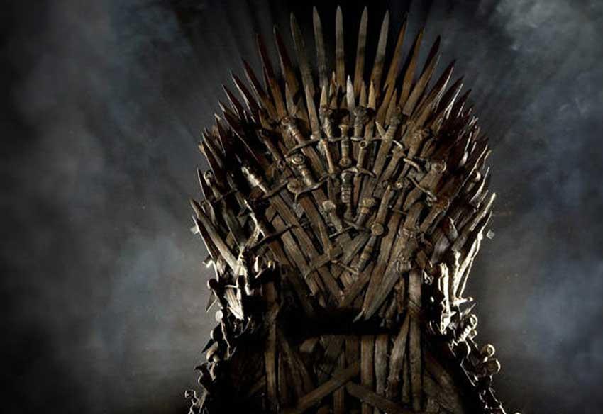 فصل هشتم گیم اف ترونز - Game of Thrones و درخواست بازسازی آن توسط طرفداران