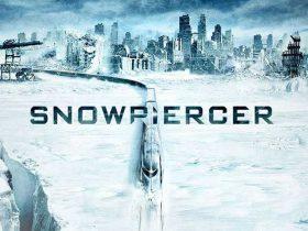 ساخت فصل دوم سریال برف شکن - Snowpiercer در شبکه TBS