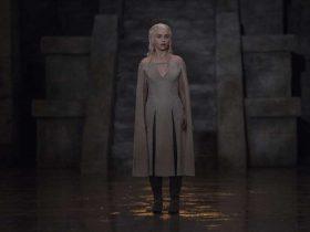 اسپین آفهای گیم آف ترونز - Game of Thrones در حال نگارش البته به گفته جرج آر. آر. مارتین