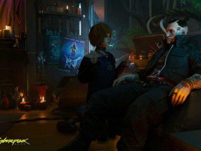 اخبار حول بازی سایبر پانک 2077 - Cyberpunk 2077 و سایبر پانک 2020 - Cyberpunk 2020