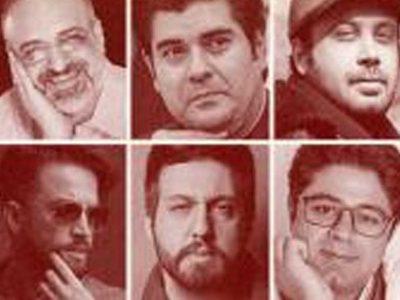 نگاهی به وضعیت خوانندههای مطرح در رمضان 98: از سلار عقیلی تا محسن چاووشی و بنیامین بهادری