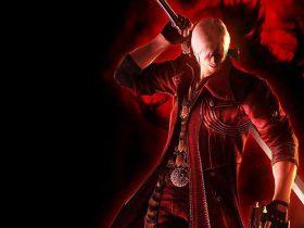 انتشار نسخه اول بازی دویل می کرای - Devil May Cry برای نینتندو سوییچ