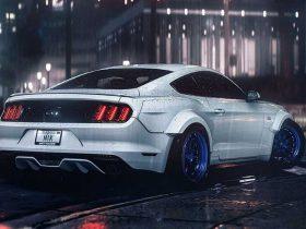 انتشار نسخه جدید بازی Need for Speed و Plants Vs. Zombies در پاییز امسال