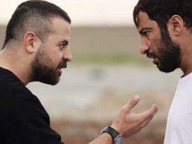 پیوستن نوید محمدزاده، سحر دولتشاهی و صابر ابر به سریال قورباغه هومن سیدی