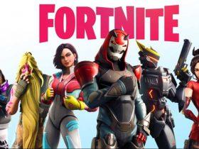 فصل نهم بازی فورتنایت - Fortnite و تغییرات مهم آن