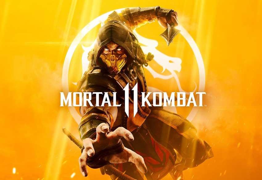 راهنمای تروفی و اچیومنتهای بازی مورتال کمبت 11 - Mortal Kombat 11