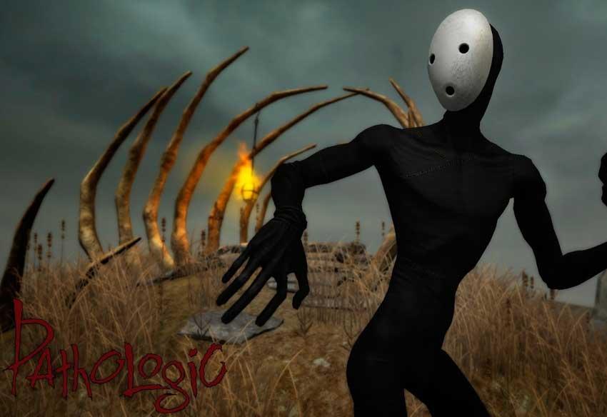 تریلر جدید بازی ترسناک Pathologic 2 از استودیوی روسیIce-Pick Lodge