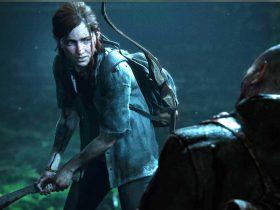 جزئیات جدیدی از بازی لست آو آس 2 - The Last of Us Part II در آینده ای نزدیک
