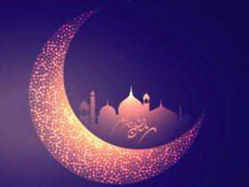 نگاهی به تیتراژ ۳ سریال ماه رمضان ۹۸ از محسن چاوشی، حجت اشرفزاده تا سالار عقیلی