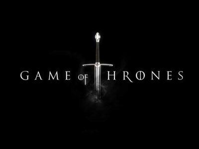 قسمت سوم فصل هشتم سریال گیم آف ترونز - Game of Thrones و رکورد The Long Night