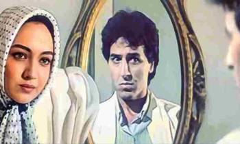 فیلم عروس کارگردان:بهروز افخمی بازیگران:ابوالفضل پورعرب، نیکی کریمی سال ساخت:۱۳۶۹