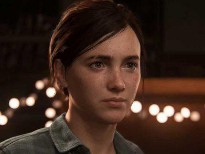 عرضه بازی لست آو آس 2 - The Last of Us Part II در پاییز سال ۲۰۱۹