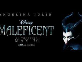 تیزر تریلر فیلم مالیفیسنت: معشوقه شیطان - Maleficent: Mistress of Evil با بازیآنجلینا جولی