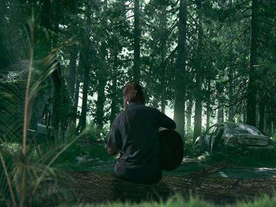 بازی لست آو آس 2 - The Last of Us Part II و اخبار حولش