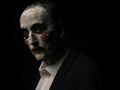 فیلم ترسناک اره -Saw و همکاری کریس راک و کمپانی لاینزگیت