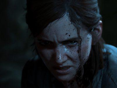 تریلر بازی The Last of Us Part 2