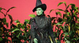 فیلم Wicked