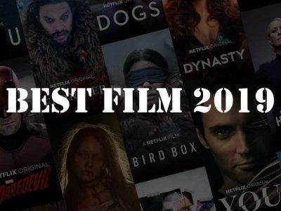 بهترین فیلم های 2019 : 50 فیلمی که نباید در سال 2019 از دست بدهید