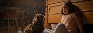 فیلم ترسناک قبرستان حیوانات خانگی - Pet Sematary