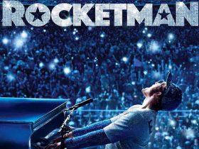 نمرات فیلم راکت من - Rocketman از نگاه منتقدان سایت های معتبر دنیا