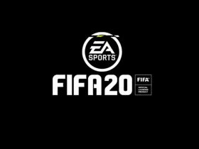 بازی فیفا 20 : تریلر و اطلاعات بازی