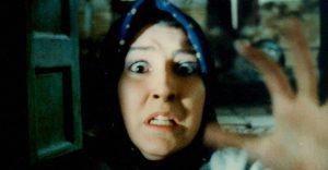 فیلم ترسناک شب بیست و نهم