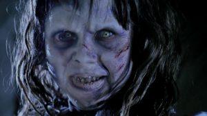 فیلم ترسناک جنگیر - The Exorcist