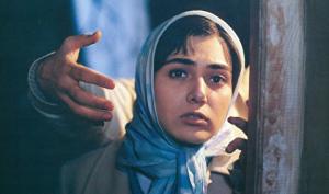 فیلم ترسناک ایرانی خوابگاه دختران