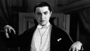 فیلم خون آشام دراکولا -Dracula