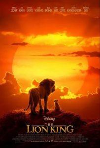 فیلم شیر شاه