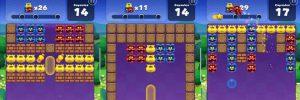 بازی موبایل اندروید و آیفون Dr. Mario World