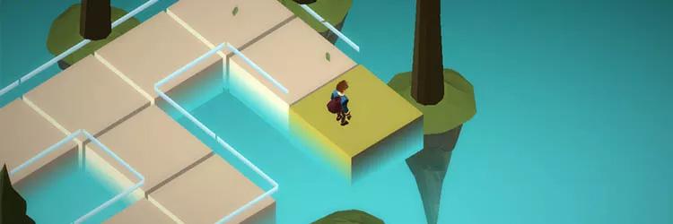دانلود بازی موبایل اندروید و آیفون Maze Of Magic