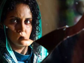 گیشه: گزارش فروش سینمای ایران و شبی که ماه کامل شد و سرخپوست صدرنشین های تکراری